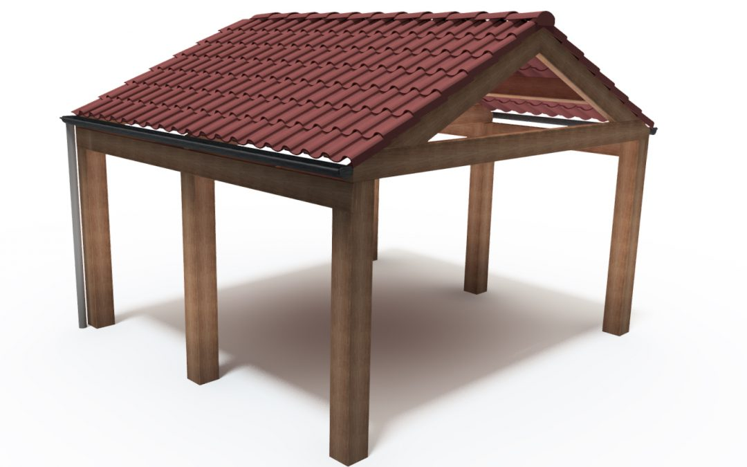 De maakindustrie ondersteunen (3D product configurator)